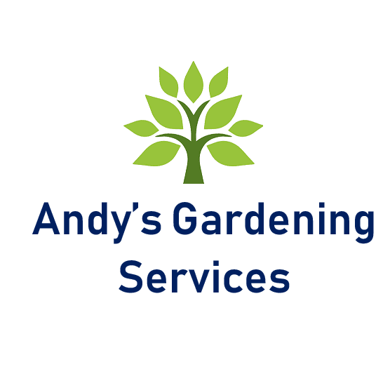 Andy's Gardening Services - Bury St. Edmunds, Essex IP31 1HQ - 07706 388152   ShowMeLocal.com