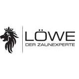 Bild zu LÖWE - Der Zaunexperte in Berlin
