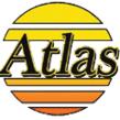 Atlas Car Care & Tire Center