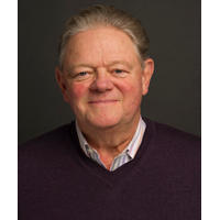Norman Luka, MD
