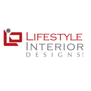 Lifestyle Interior Designs LTD
