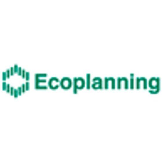 KBR Ecoplanning Oy