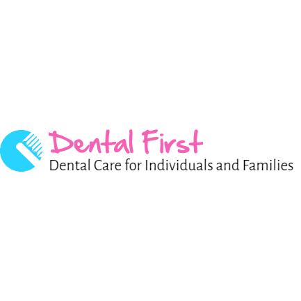 Dental First P.L.C.