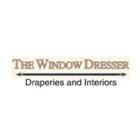 The Window Dresser Draperies & Interiors