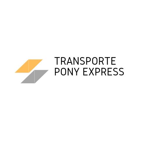 TRANSPORTE PONY EXPRES