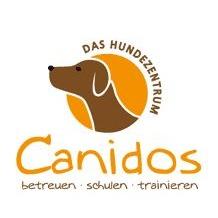 Bild zu Hundezentrum Canidos GmbH in Dortmund