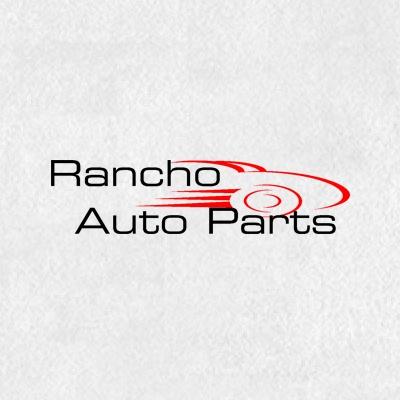 Rancho Auto Parts - Temecula, CA - Auto Parts