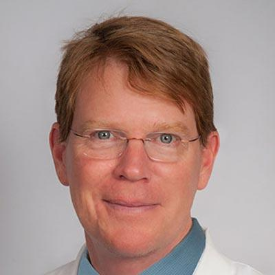 Robert Turnage MD