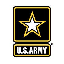 U.S. Army Lynchburg Recruiting Center