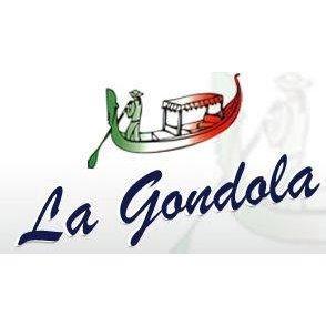 La Gondolo Fish & Chip Shop