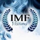 IMF Visions