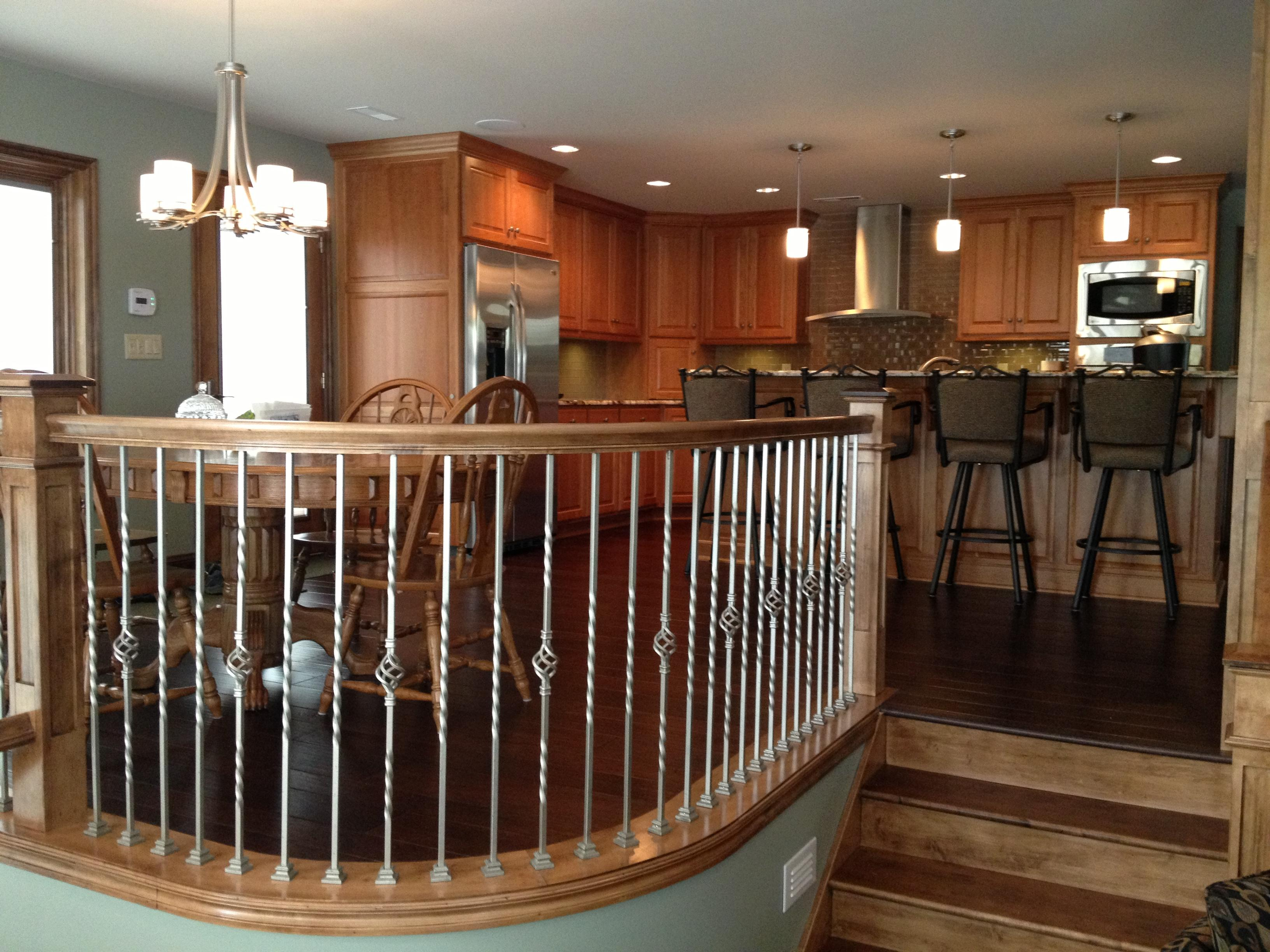 exquisite homes by txr in saint louis mo 63130