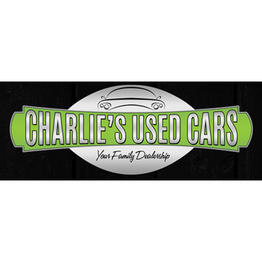 Charlie's Used Cars - Thomasville, NC 27360 - (336)302-5862 | ShowMeLocal.com