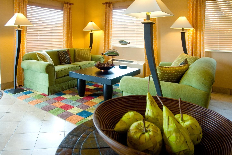 Phoenix Inn Suites - South Salem image 3
