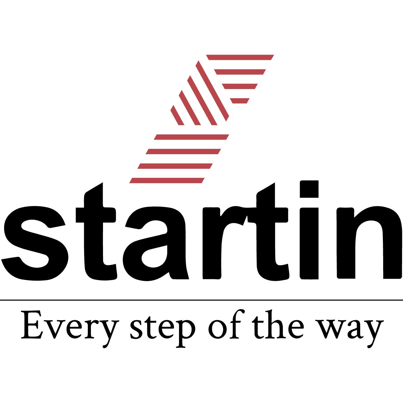 Startin Consulting