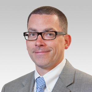 David W. Manning, MD