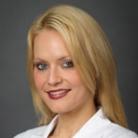 Kristine Arthur, MD