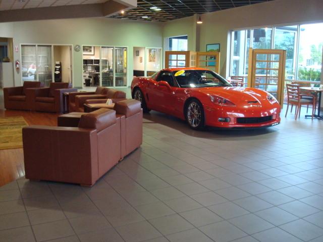wilmington used car dealers used car dealers in wilmington nc html autos weblog. Black Bedroom Furniture Sets. Home Design Ideas