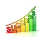 Strategic Financial Insights