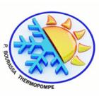 Patrick Bourassa Thermopompe
