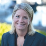 Megan Lockhart - RBC Wealth Management Financial Advisor - Kirkland, WA 98033 - (425)803-2518 | ShowMeLocal.com