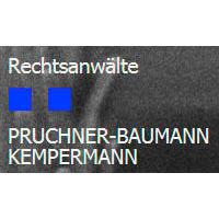Rechtsanwälte Pruchner-Baumann & Kempermann