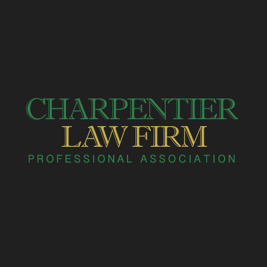 Charpentier Law Firm, P.A.