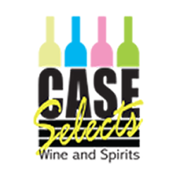 Case Selects Wine & Spirits - Franklin, TN - Liquor Stores