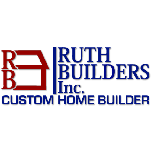 General Contractor in SC Clover 29710 Ruth Builders, Inc. 171 Rainbow Circle  (803)518-7345