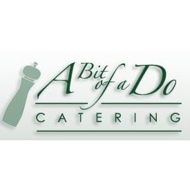 A Bit of a Do Catering - Hampton, London TW12 1DH - 020 8941 7640 | ShowMeLocal.com