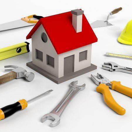 Spa City Handyman LLC - Gansevoort, NY 12831 - (518)817-5573 | ShowMeLocal.com