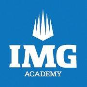 IMG Academy - Bradenton, FL 34210 - (941)739-3964 | ShowMeLocal.com