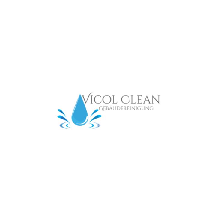 Vicol Clean
