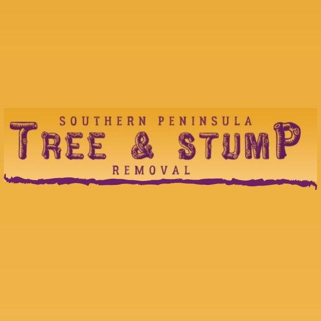 Southern Peninsula Tree & Stump Removal - Bittern, VIC 3918 - (03) 5982 2210 | ShowMeLocal.com
