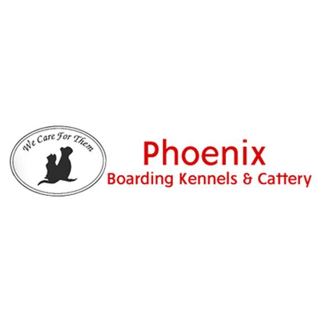 Phoenix Boarding Kennels & Cattery - Westbury, Wiltshire BA13 4LD - 01373 822806   ShowMeLocal.com