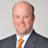 Brandon Costley - RBC Wealth Management Branch Director - Great Falls, MT 59401 - (406)455-8359   ShowMeLocal.com