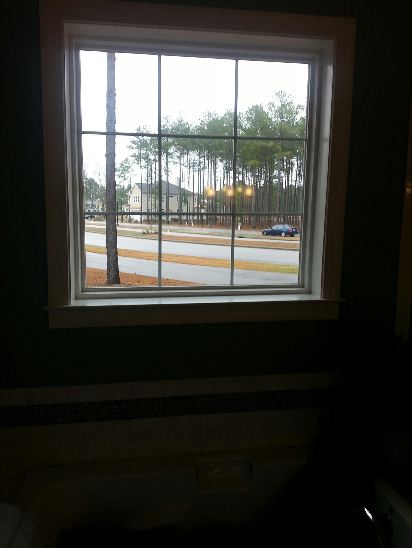 Window Genie Myrtle Beach