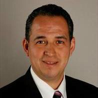 Image 2 | Jose De Santiago: Allstate Insurance