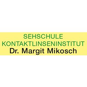 Dr. Margit Mikosch