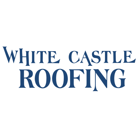 White Castle Roofing - Grand Island