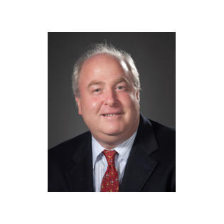 Ian Storper, MD - New York, NY - Other Medical Practices