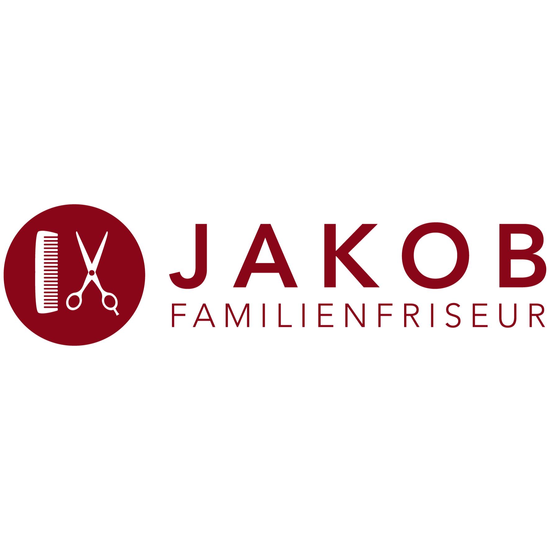 Logo Familienfriseur Jakob