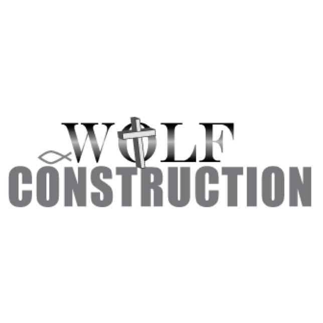 Jesse Wolf Construction