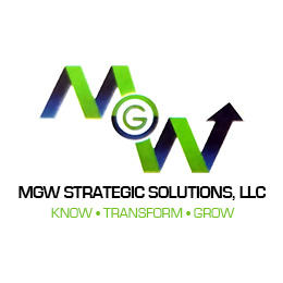 MGW Strategic Solutions, LLC