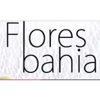 Flores Bahía