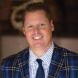 Jesse A Bengtson - RBC Wealth Management Financial Advisor - Stillwater, MN 55082 - (651)430-5519 | ShowMeLocal.com