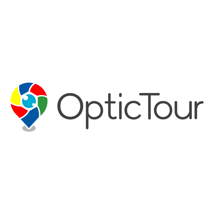 OpticTour