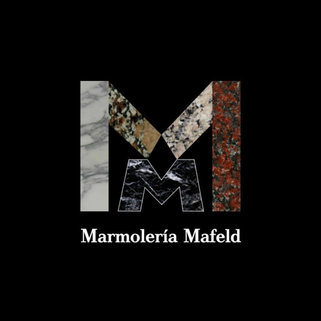 MARMOLERIA MAFELD