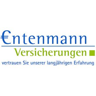 Dietmar Entenmann Versicherungen