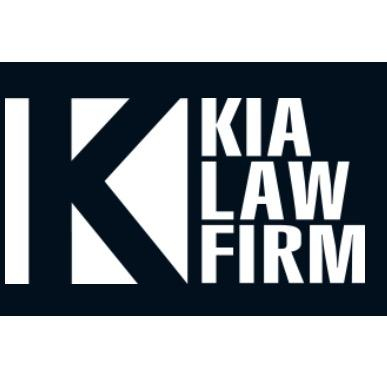 Kia Law Firm - Riverside, NY 92501 - (951)686-4818 | ShowMeLocal.com